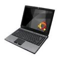 คอมพิวเตอร์โน๊ตบุ๊ค นีโอเทค - โนเวล คราวน์ NCC17300