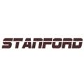 ตู้กันชื้น Stanford